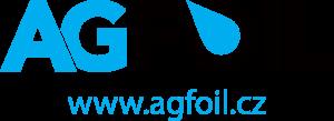 Ag Foil