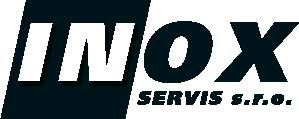 Inox servis