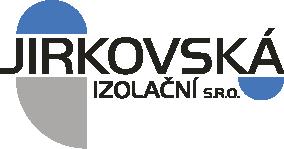 Jirkovská izolační