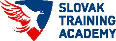 Slovak Training Academy