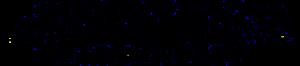 Statek Litobratřice