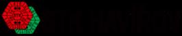 Stk Havířov