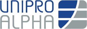 Unipro Alpha