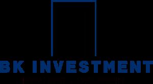 BK Investment