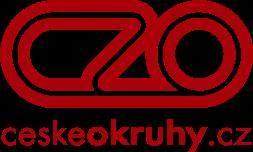 České okruhy