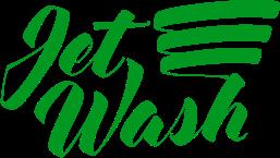 Jet wash