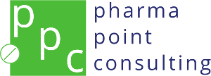 Pharma Point Consulting