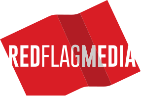 Red Flag Media