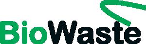 BioWaste